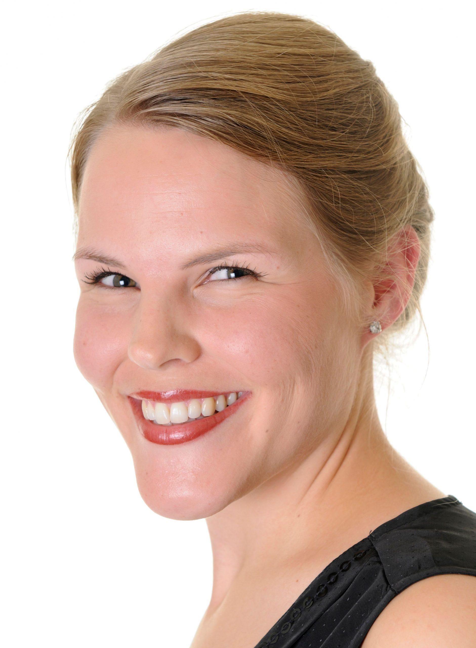 Kari Lise Høgseth